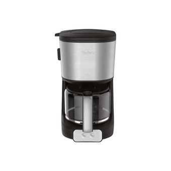 Tefal CM470810 Element Koffieapparaat Zwart