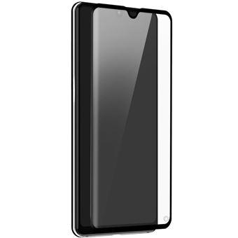 Protection d'écran en verre trempé Force Glass Transparent pour Huawei Mate 20