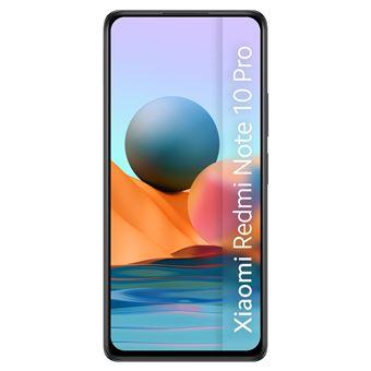 Smartphone Xiaomi Redmi Note 10 Pro 6 67 Double SIM 128 Go Gris - Xiaomi good plan: where to find the POCO F3 at the best price?  - Linternaute.com