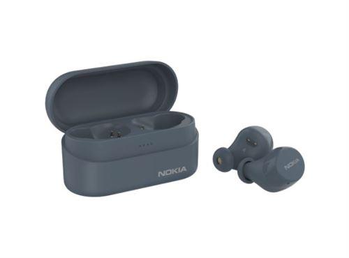 Ecouteurs sans fil True Wireless Nokia Power Lite BH-405 Bleu