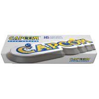Console Capcom Home Arcade