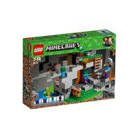 Minecraft Notre Idées Achat Lego® Et UniversFnac oCBedx