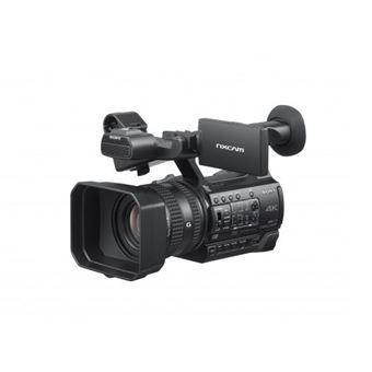 Sony HXR-NX200 Camcorder Zwart