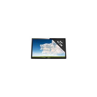 "Philips 24PHS4304 LED HD TV 24"""