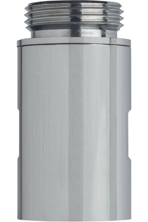Dispositif anticalcaire Temium