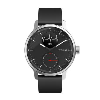 Photo de withings-scanwatch-42mm