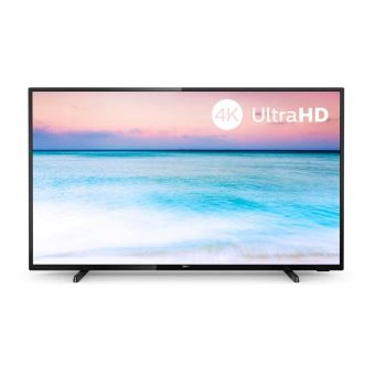 Philips 58PUS6504 UHD 4K Smart TV 58""