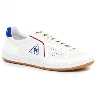 Chaussures Le Coq Sportif Blanche