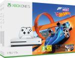 Microsoft Pack Console Microsoft Xbox One S 1 To + Forza Horiz...