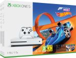 MS Pack Console Microsoft Xbox One S 1 To + Forza Horizon 3 + ...