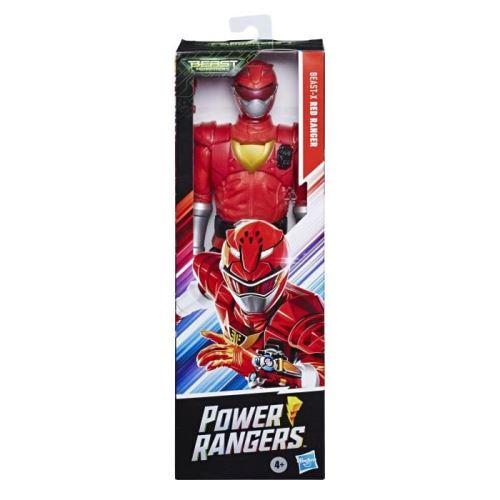 Figurine Power Rangers Beast Morphers 30cm