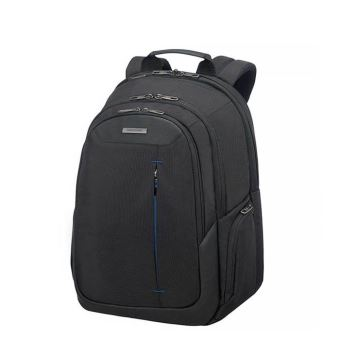 Sac à dos Samsonite Guardit Up Noir pour PC Portable 13