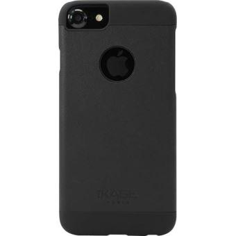 coque iphone 6 ultra slim
