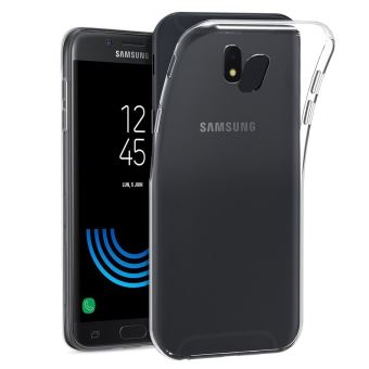 coque samsung galaxy j5 2017 or