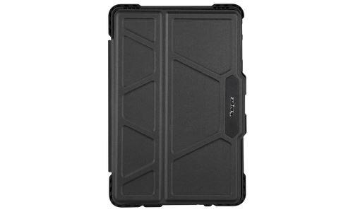 Etui Targus Pro-Tek Noir pour Samsung Galaxy Tab S4 10.5