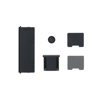 Fujifilm CVR-XT3 Set 3 Afdekdopjes voor X-T3