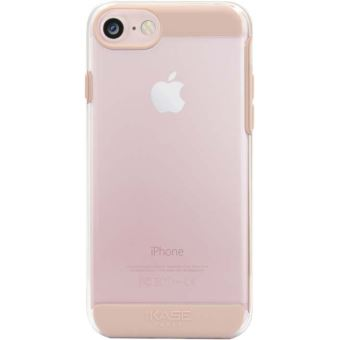 coque iphone 7 the kase