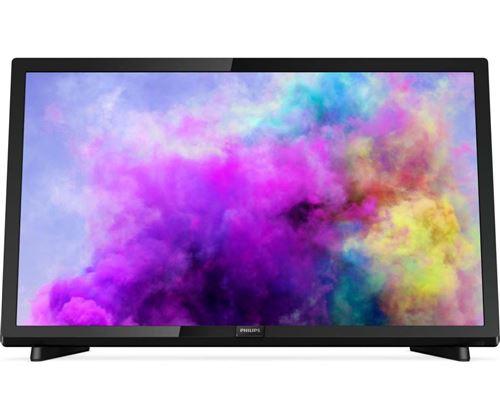 "TV Philips 22PFS5403 22"" Fnac"