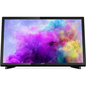 Philips 22PFS5403 FHD TV