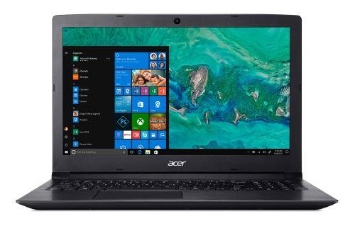 PC Portable Acer Aspire 3 A315-33-C2F6 15.6