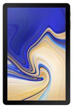 Tablette Samsung Galaxy Tab S4 10.5