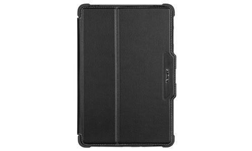 Etui Targus VersaVu pour Samsung Tab S4 10.5 Noir