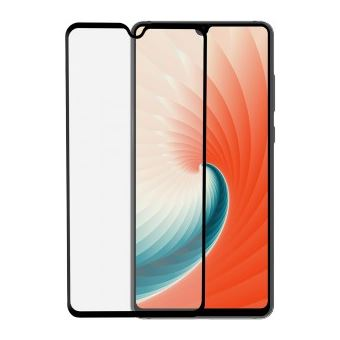 BigBen Verbonden Gehard Glas Schermbeschermer voor Huawei Mate 20