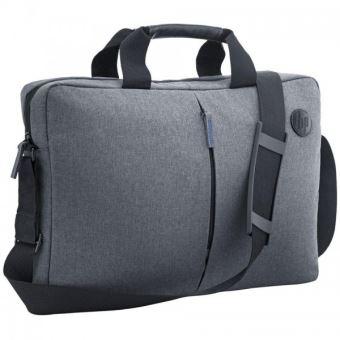 HP Value Top Load Case sacoche pour ordinateur portable