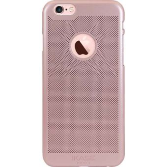 coque iphone 6 the kase