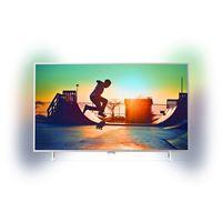 "Philips 32PFS6402/12 FHD AI Smart TV 32"""