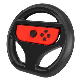 volant xl nintendo switch subsonic accessoire console de jeux achat prix fnac. Black Bedroom Furniture Sets. Home Design Ideas