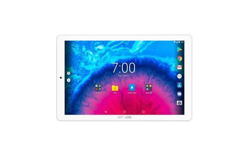 """Tablette tactile Archos Core 101 V5 3G 10.1"""" 64 Go Gris"""