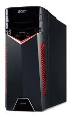 Acer PC Acer Aspire GX-281