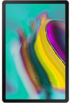 Tablette Samsung Galaxy Tab S5e 10.5'' 64 Go WiFi Noir