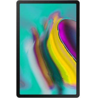 Tablette Samsung tab s5e