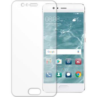 BigBen Gehard Glas Schermbeschermer voor Huawei P10