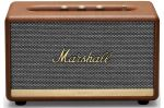 Enceinte Marshall Acton II Bluetooth Marron