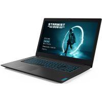 "PC Portable Gaming Lenovo Ideapad L340-17IRH 17.3"" Intel Core i5 8 Go RAM 512 Go SSD Noir"