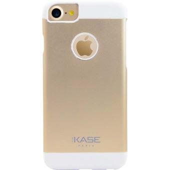 coque iphone 6 kase