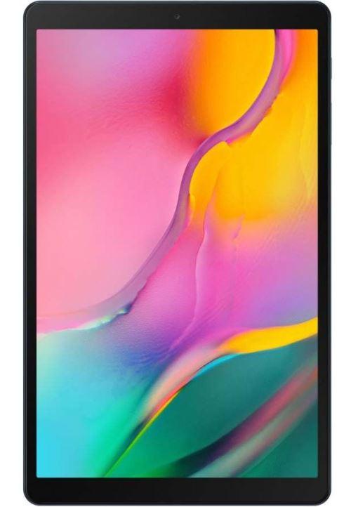 Tablette Samsung Galaxy Tab A 10.1 32 Go WiFi Argent