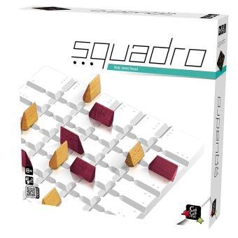 Squadro -BIL