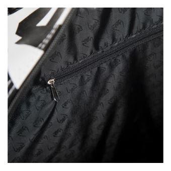 39d0a57db4 Sac de sport Venum Origins Noir et Blanc Taille XL - Sac ou housse de sport  - Equipements sportifs | fnac