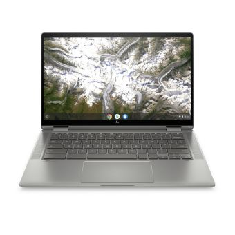 Photo de hp-chromebook-14b