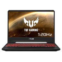 PC Portable Gaming Asus TUF505DD-AL041T AMD Ryzen 5 8 Go RAM 1 To SATA 256 Go SSD
