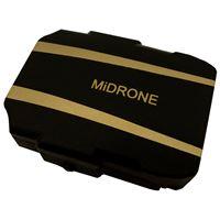 Batterie MiDrone LiPo 1300 mAh 7.4 V pour BEE 560