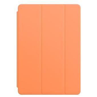 "Apple iPad Smart Cover Papaya Case voor iPad Air 10.5"""
