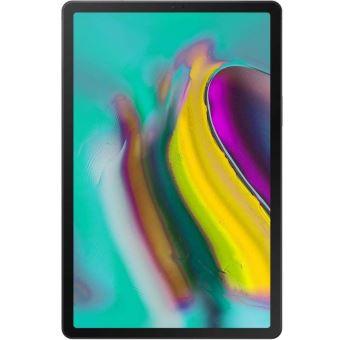Tablette Samsung S5
