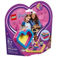 Idées Et Notre UniversSoldes Friends 2 Lego® Achat Page hCtQsrxd