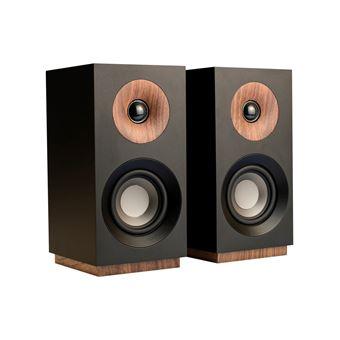 JAMO Studio 8 S 801 - haut-parleur