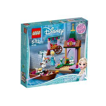 1 x LEGO ® Frozen Disney Princesse des glaces de Set 41168 article neuf